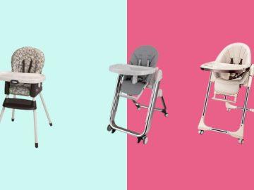 en kullanışlı mama sandalyesi hangisi