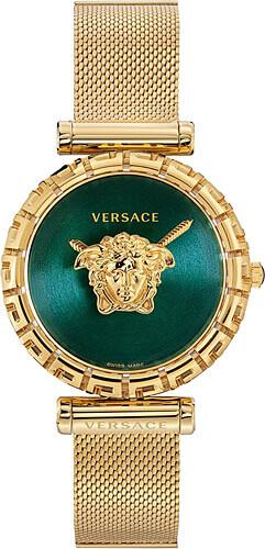 en pahalı kadın saat markaları