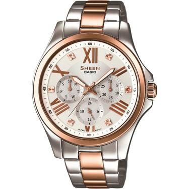 en şık kadın saat markaları