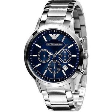 erkek saat markaları en iyi