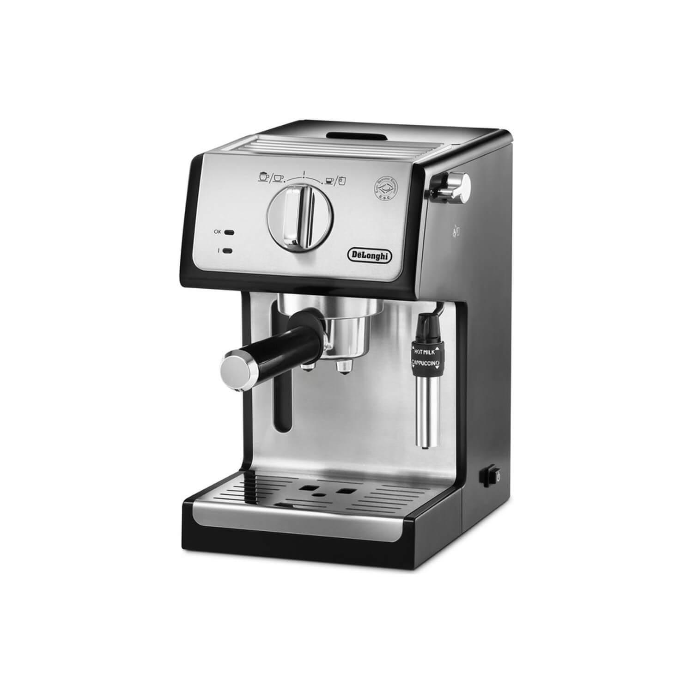 espresso makinesi tavsiye