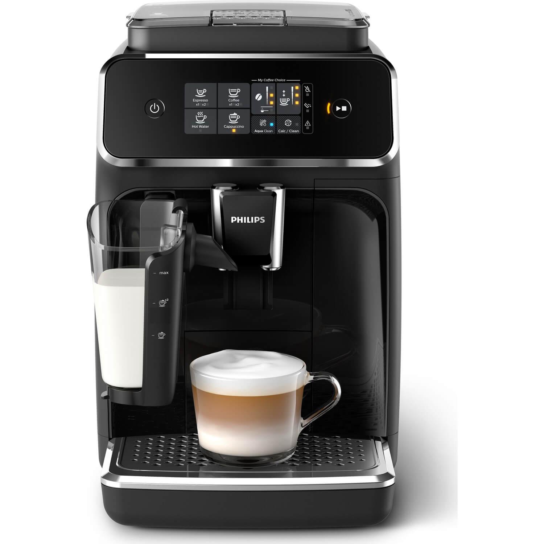 espresso makinesi tavsiyeleri
