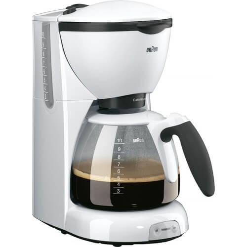 filtre kahve makinesi en iyi