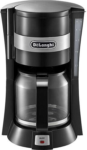 filtre kahve makinesi en iyisi