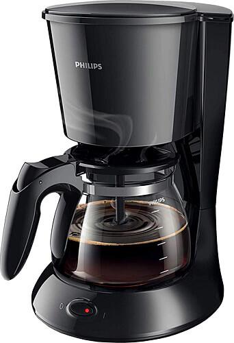 filtre kahve makinesi tavsiyesi