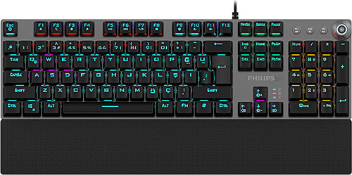 gaming klavye tavsiyeleri