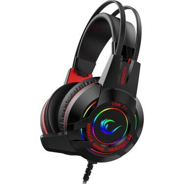 gaming kulaklık önerileri