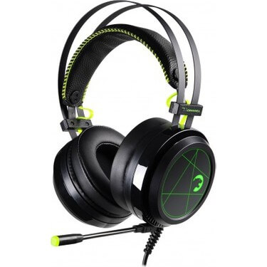 gaming kulaklık önerisi