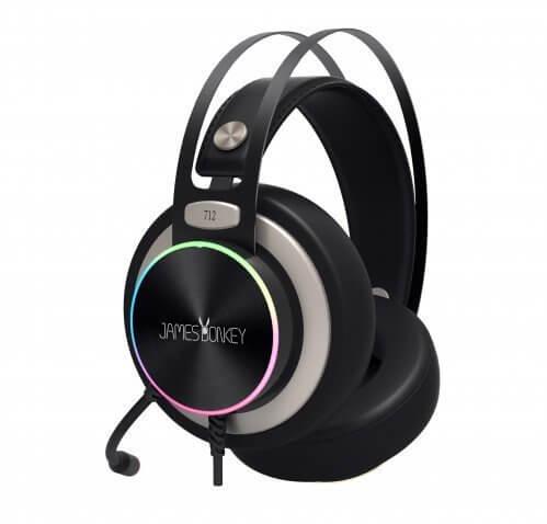 gaming kulaklık tavsiyeleri