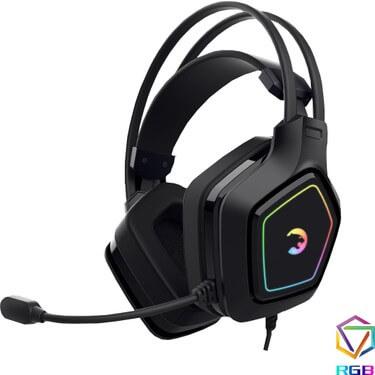 gaming kulaklık tavsiyesi