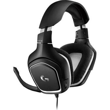 gaming kulaklık tavsiyesi 2021
