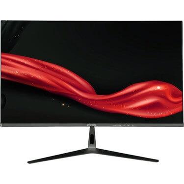 gaming monitor önerisi