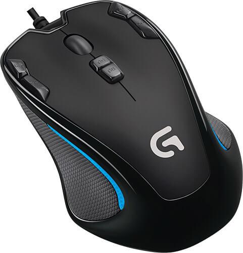 2021 en iyi gaming mouse