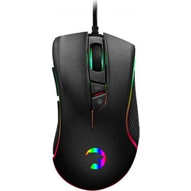 gaming mouse tavsiyesi