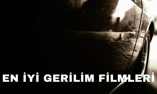 gerilim filmleri