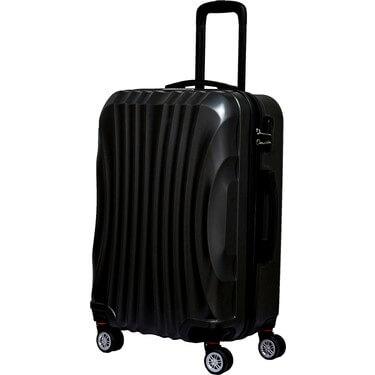 hafif kaliteli valiz