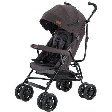 hangi baston bebek arabası en iyi