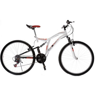hangi bisiklet en iyi