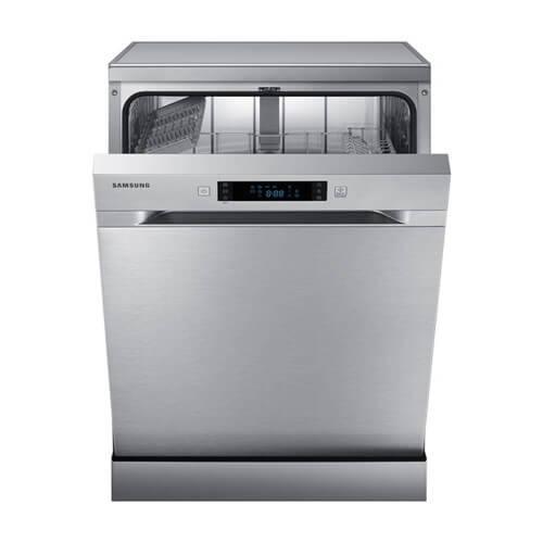 bulaşık makinesi en iyi marka