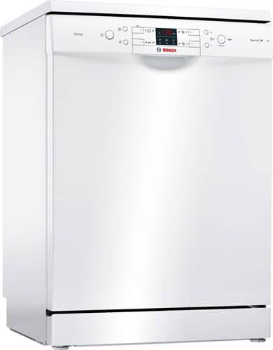 hangi bulaşık makinesini almalıyım