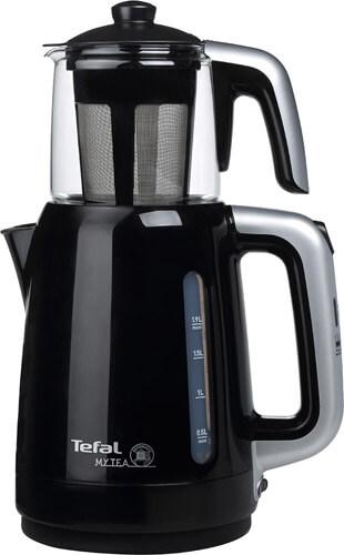 en iyi çay makinesi 2021