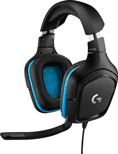 hangi gaming kulaklık almaliyim