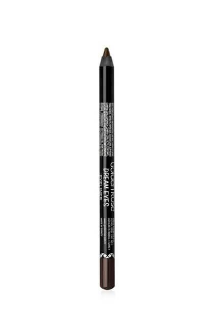 hangi göz kalemi en iyi