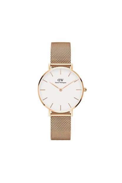 hangi kadın saat markası en iyi