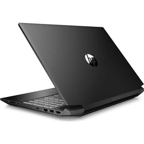 laptop tavsiyesi haziran 2020
