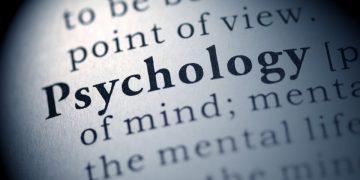 insan psikoloji ile ilgili kitaplar öneri