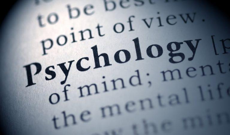 En İyi Psikoloji Kitapları ve Öneriler İnsan Zihninin Derinlerine İnen Kitaplar