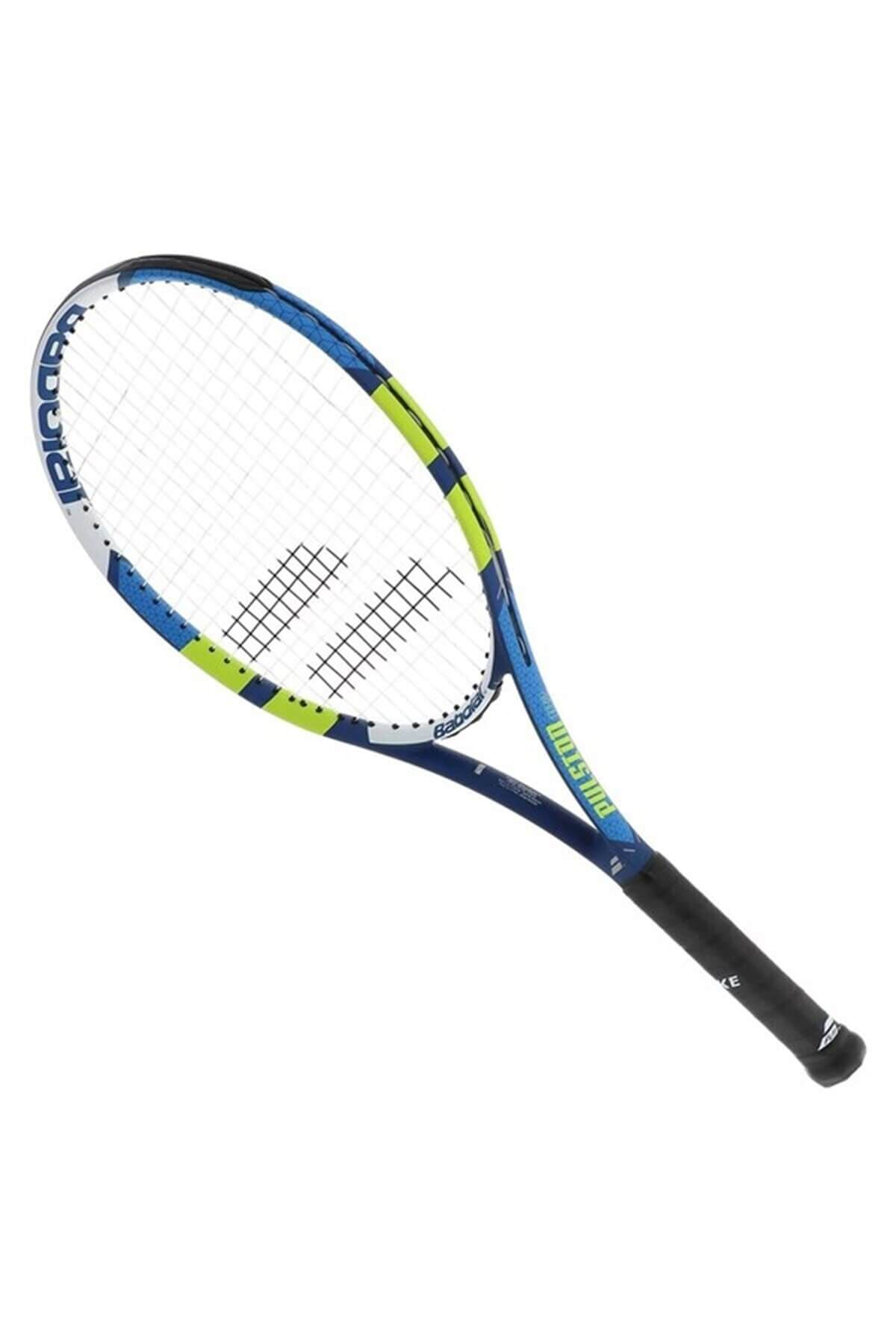 iyi bir tenis raketi nasıl olmalı
