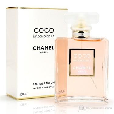 kadin parfumu onerileri