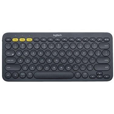 klavye önerileri