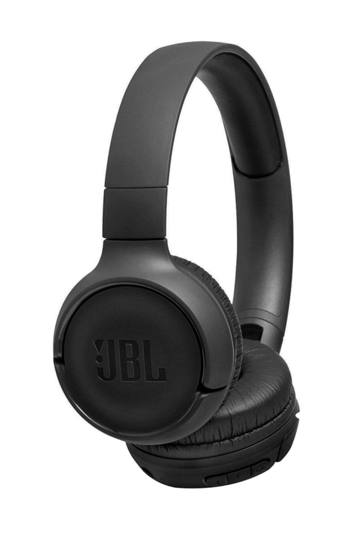 jbl kulak üstü kulaklık