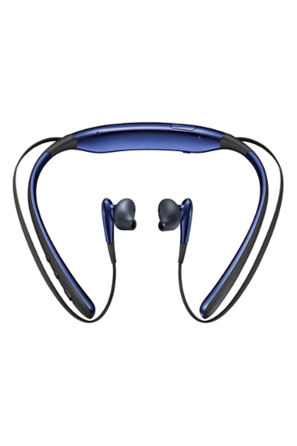 samsung bluetooth kulaklık