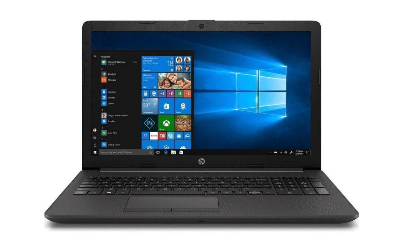 hangi marka laptop almalıyım?