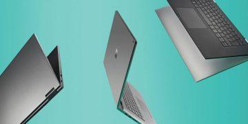 Laptop önerileri 2020