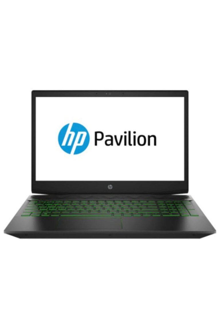 HP Laptop Mühendislik İçin Laptop Önerileri