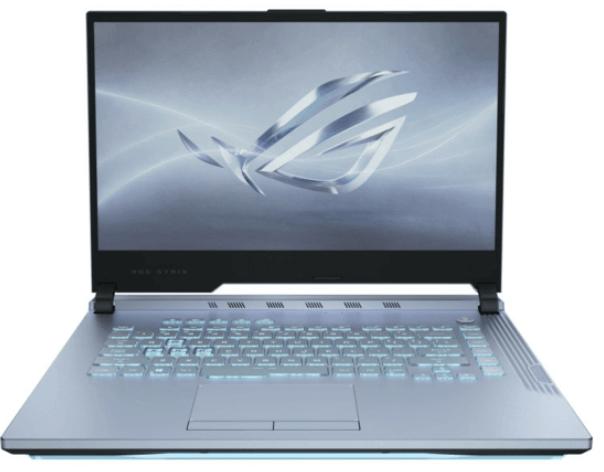 hangi marka laptop almalıyım