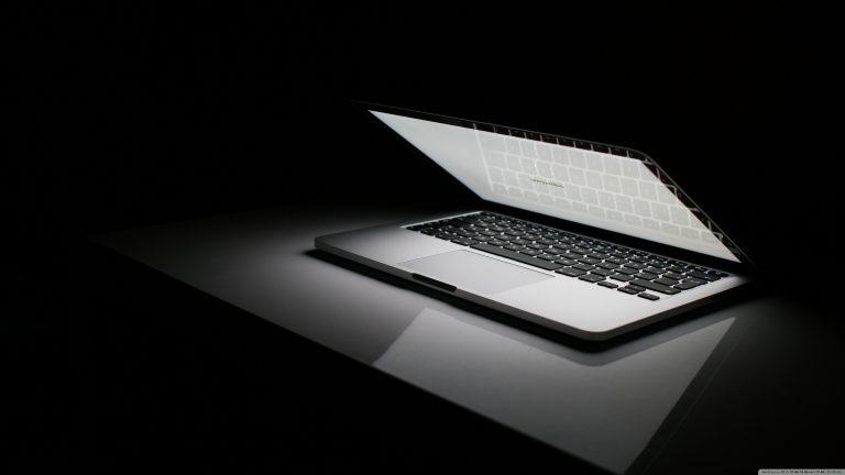 laptop önerileri