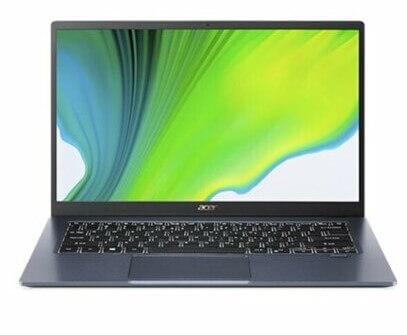 laptop onerileri 3000 tl