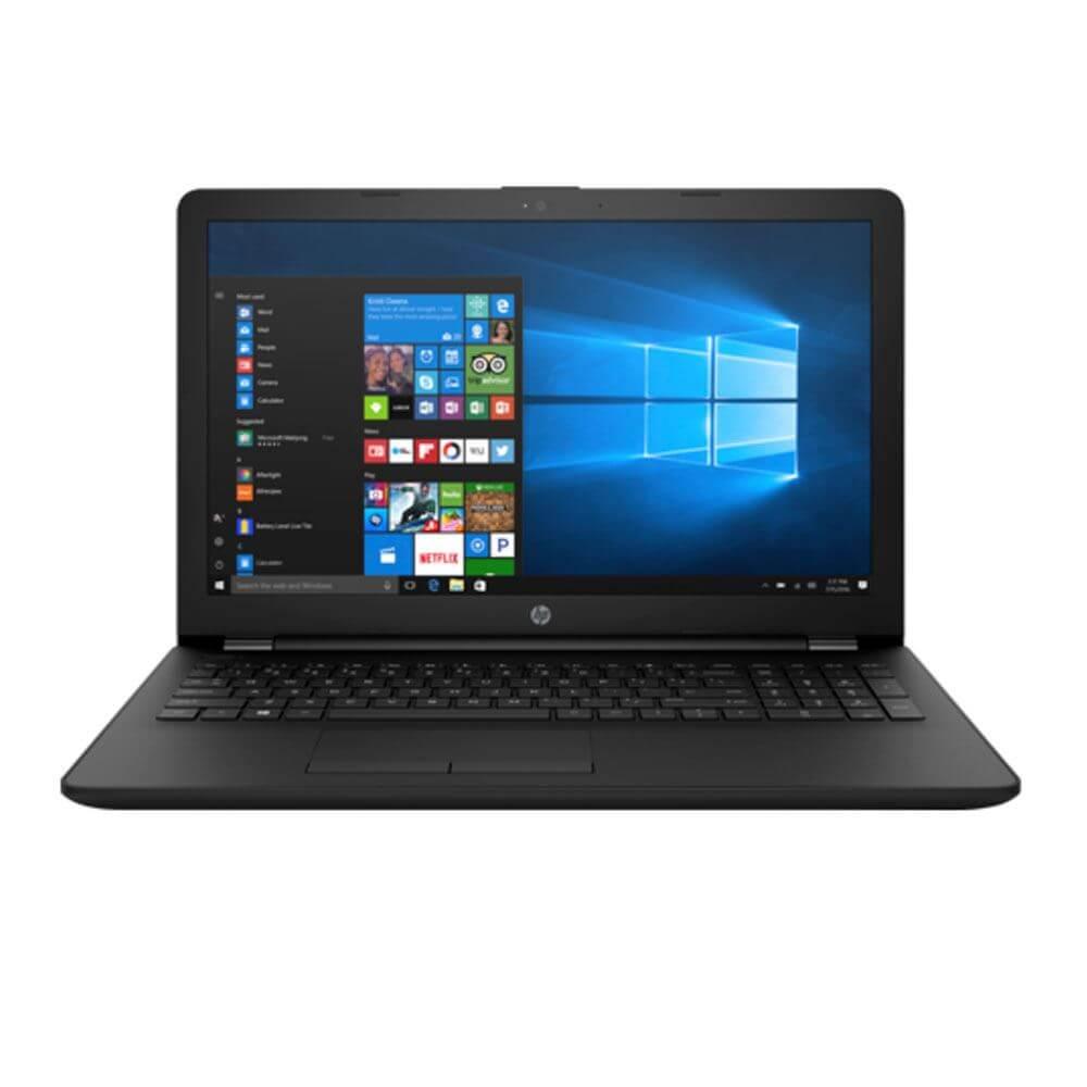 laptop tavsiye 2021