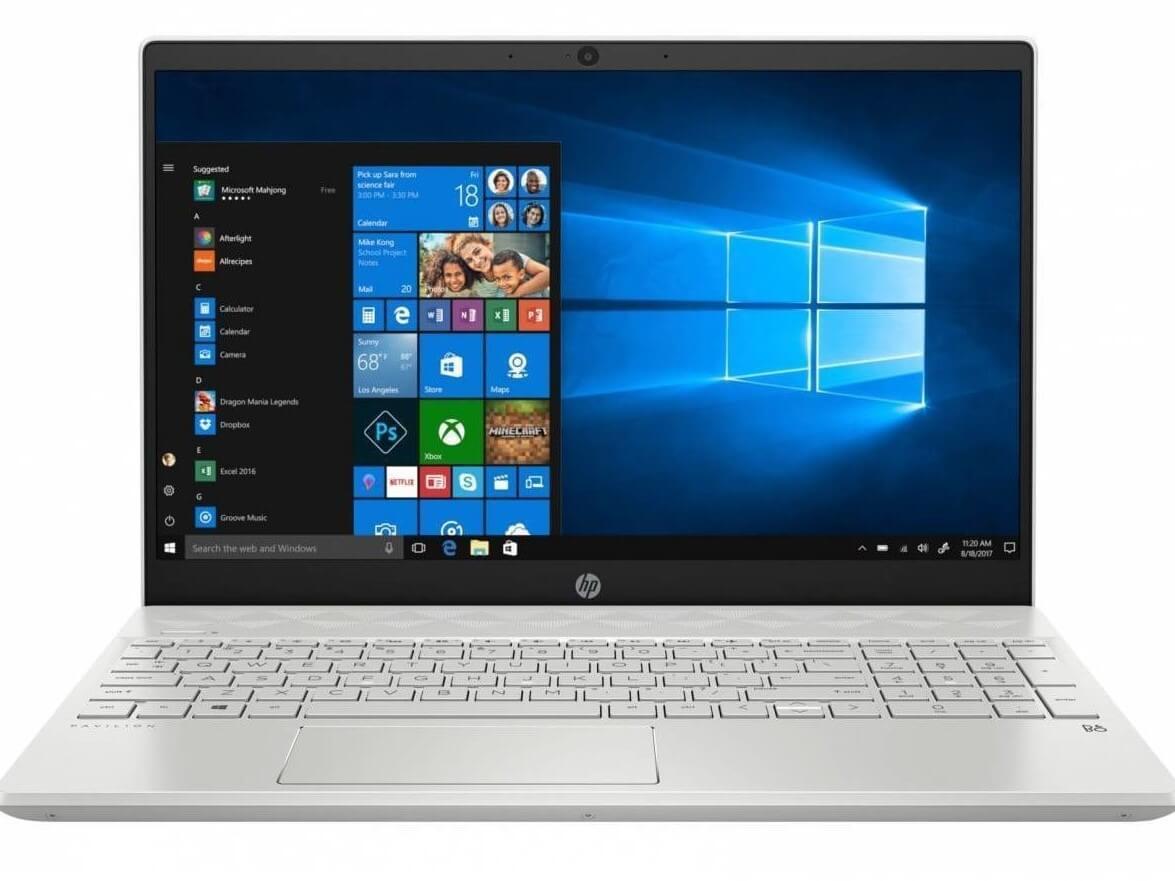 hp laptop tavsiyesi 2020