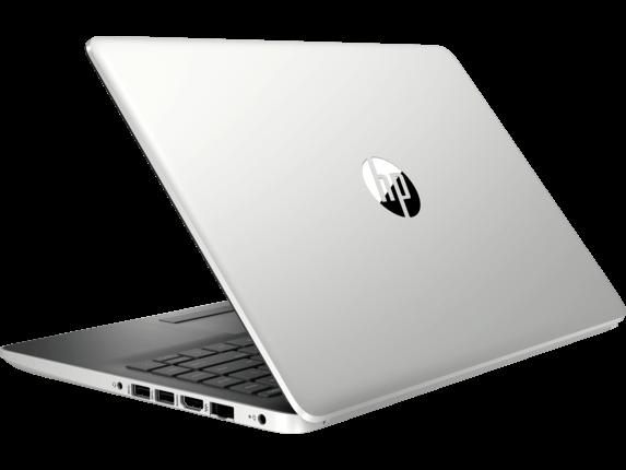 laptop tavsiye 2020