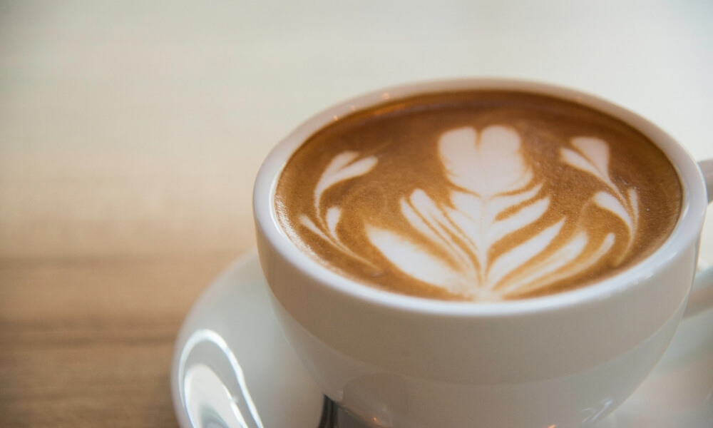 latte ard nedir nasıl yapılır