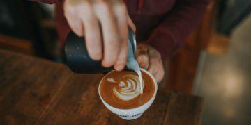 latte nasıl yapılır