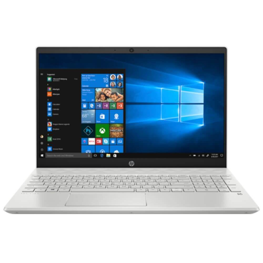 Mühendislik İçin Laptop Önerileri