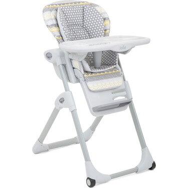 mama sandalyesi tavsiye