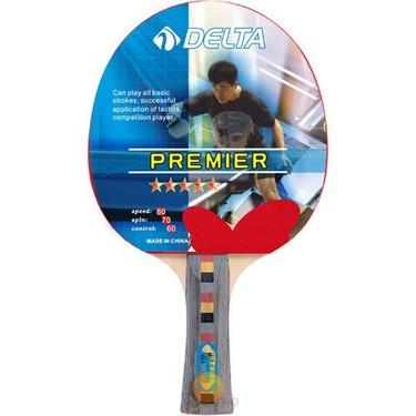 masa tenisi raketi en iyi